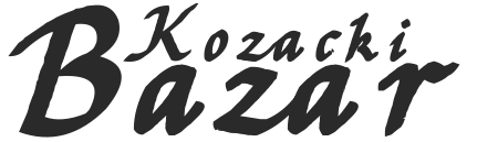 Kozacki Bazar