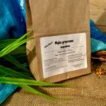 mąka gryczana niepalona - produkt rzemieślniczy