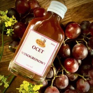 ocet_winogronowy_malinowy_sad