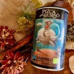 czekolada_karmelowa_zambezi