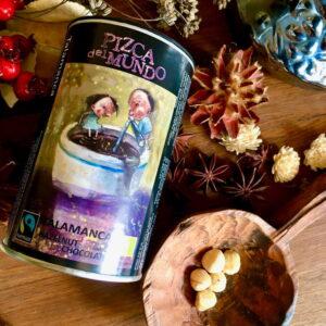 czekolada_talamanca_orzechowa