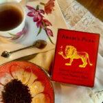 herbata_czarna_lisciasta_cejlonska_1