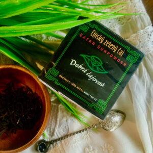 herbata_zielona_perlowa_zhu