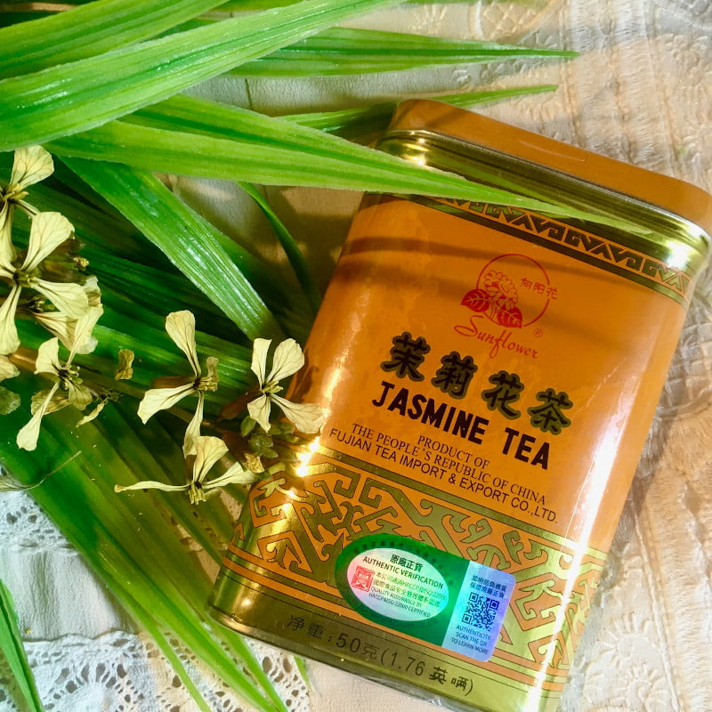 herbata_zielona_z_jasminem_3
